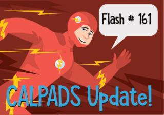 Flash161