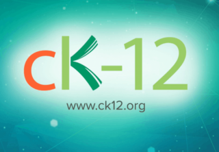 Teaching online via CK12 resources