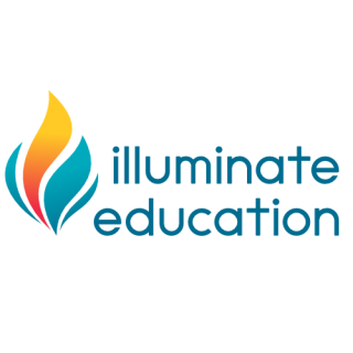 Illuminate Education Resources