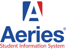 Free Aeries Academy courses till June 30th!