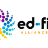 Ed-Fi