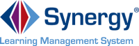 Synergy Learning Management System
