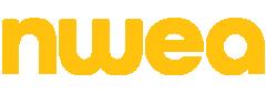 NWEA Growth