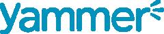 250px-Yammer_logo.svg