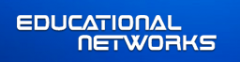 Educational Networks
