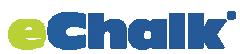 echalk-logo.png