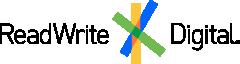 RWD_logo