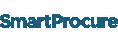 Smart Procure