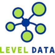 level-data.png