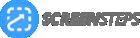screensteps-logo