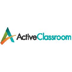 Active Classroom