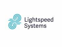 Lightspeed Systems logo