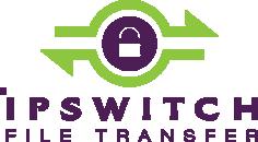 ipswitchft_logo.png