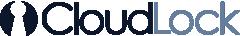 cloudlock-logo-1.png