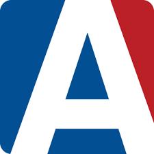AeriesAnalytics.png