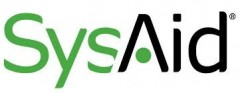 SysAid ITAM Asset Management