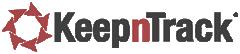 KeepnTrack - Volunteer Management