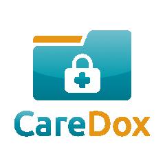 CareDox