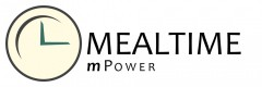 MealTime mPower Point of Sale