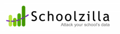 Schoolzilla_Logo_300.png