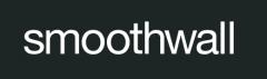 smoothwall