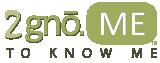 logo_160_1