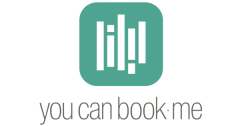 youcanbook-me